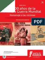 1º Guerra Mundial.pdf