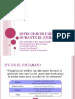 infeccionesurinariasduranteelembarazo-100617162715-phpapp02