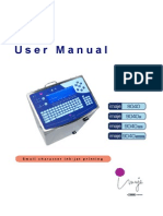 9040 - User Manual