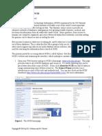 Coursera_BioinfoMethods-I_Lab01.pdf
