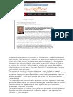 Cobb dissoudre.pdf