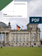 El Bundestag Por Dentro