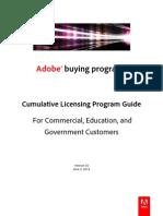 Clp Program Guide En