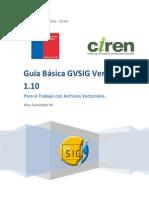 Guia Básica GVsig Vectores_v1_4