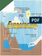 Evaporacion.docx