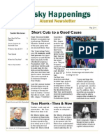 Husky Happenings May 2014.pdf