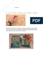 Aprenda a Montar Seu Computador_Elisete_IDA.pdf