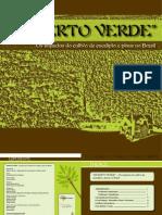 Cartilha Deserto Verde