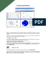 DIPS Manual en Español