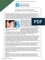 Agência USP de Notícias » Tecnologia contribui para abertura do mercado musical » Print.pdf