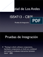 isis4713-pruebasintegracion