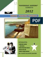 Ejercicios Rocha y Ruiz Resueltos 130429175728 Phpapp02