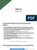 MPLS_.pptx