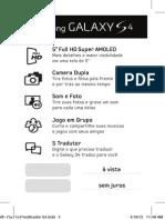 arquivosDownloads_75x115-PrecificadorS4-4.pdf