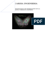 Proyecto_Visac