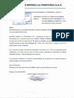 La Portuguesa - Igac