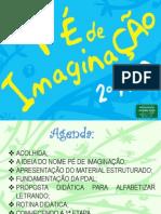 Apresentação da formação.pdf