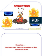 55314649-Combustion-0809