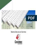 Covintec Tecnico RTM.pdf