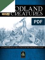 _GRR92701e_WoodlandCreatures