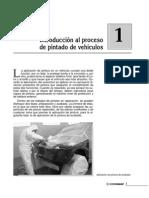 fosfatado catafor