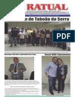 Jornal233 A