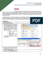 Practica_Excel_semana4.pdf