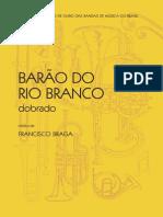 Barao-Partitura