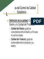 Elementos Del Control de Calidad Estadístico_1