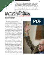 Profecias__y__meditaciones__para__sobrevivir__al__post_(7033).pdf