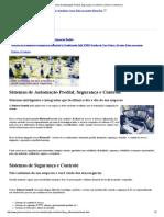 Sistemas de Automação Predial, Segurança e Controle _ Johnson Controls Inc.pdf