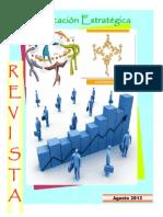 Revista Planificacion Estrategica.pdf