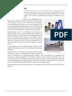 Article Elektronenröhre