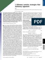PNAS-2012-Press-10409-13