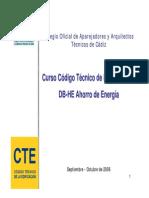 5.-%20Condensaciones%20intersticiales.pdf