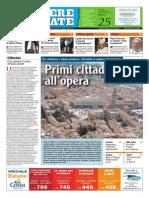 Corriere Cesenate 25-2014