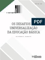 17381116-Universalizacao