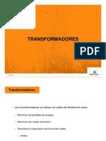 14 Transformers 7.12