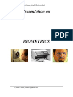 biometrics3