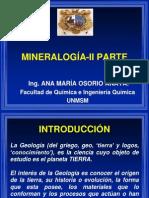 Procesos_Geologicos