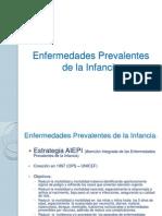 3.- Enfermedades Prevalentes de La Infancia 1 (2)