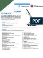Folleto Curso Operacion Segura de Grúas.pdf1231850892
