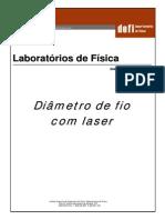 3. Diametro Cabelo-laser