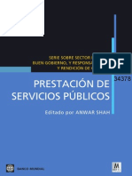 Pr Estacion de Servicios Public Os