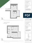 Vancouver House FLOOR 26 PLANS