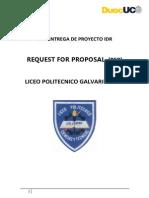 2da entrega RFP.pdf