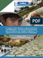 LeyCambioClimatico7-2013.pdf