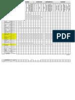 Formato Inspeccion Suvi (Todas)