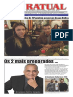 Jornal 235