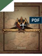 Warriors&Traders_(EN)_RuleBook.pdf